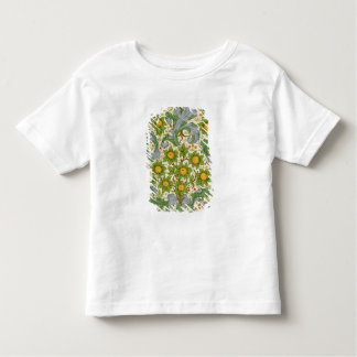 Orchard, Dearle, 1899 Toddler T-shirt