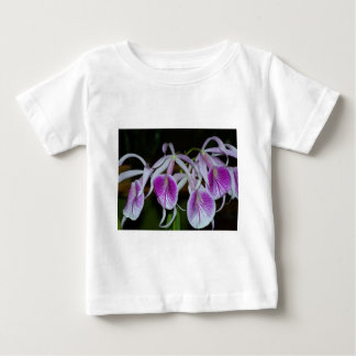Orchard Flowers Baby T-Shirt