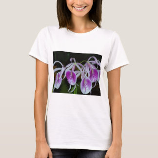 Orchard Flowers T-Shirt