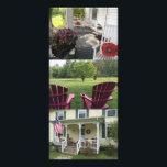 "Orchard House rack cards V.2<br><div class=""desc"">Orchard House rack cards with multiple photos</div>"