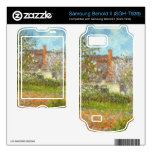 Orchard in Spring by Gustave Loiseau Samsung Behold II Decals