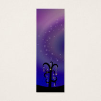 Orchard of Stars Bookmarks