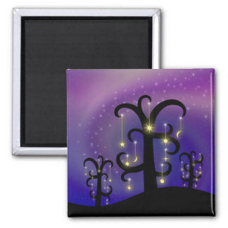 Orchard of Stars Magnet
