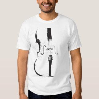 orchestra desgin t-shirt