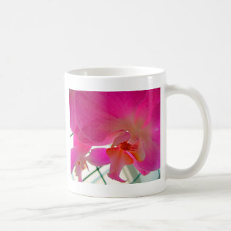 Orchid 1 coffee mug