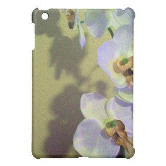 ORCHID 2 iPad MINI COVERS