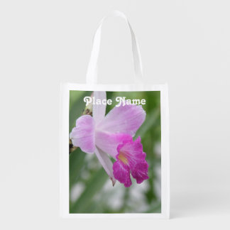orchid-4.jpg bolsa reutilizable
