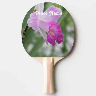 orchid-4.jpg Ping-Pong paddle