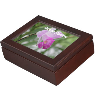 orchid-4.jpg memory boxes
