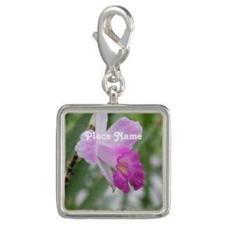 orchid-4.jpg charms