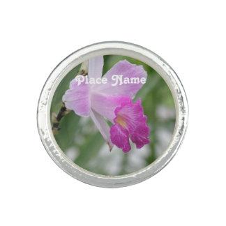 orchid-4.jpg photo rings