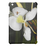 Orchid and Friend iPad Mini Cases