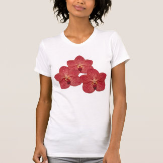 Orchid Angela T-Shirt