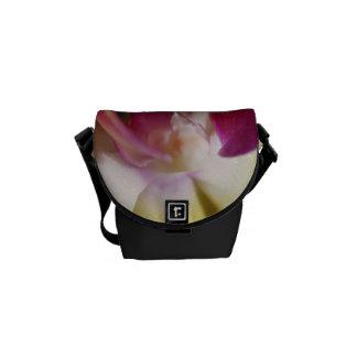 Orchid Bag Messenger Bag