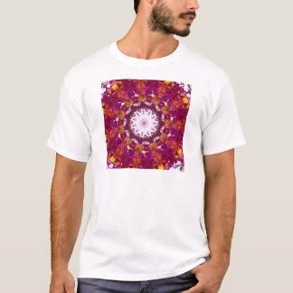 Orchid Bits Nov 2012 T-Shirt