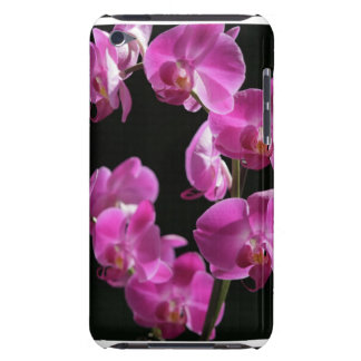 Orchid Blossoms iTouch Case iPod Touch Cases