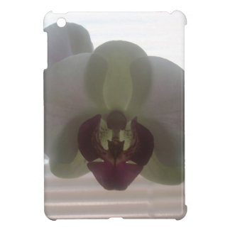 Orchid Blossoms Pink Destiny Gardens iPad Mini Case
