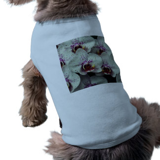 Orchid Doggie T-shirt