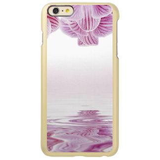 Orchid Incipio Feather Shine iPhone 6 Plus Case