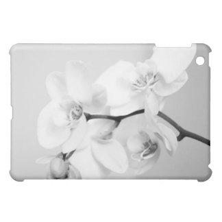 Orchid iPad Mini Cover