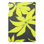 Orchid. iPad Mini Cover