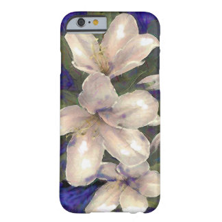 Orchid iPhone 6 Case