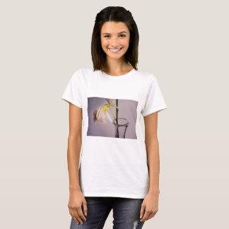 Orchid Laze T-Shirt