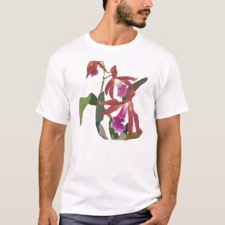orchid one T-Shirt