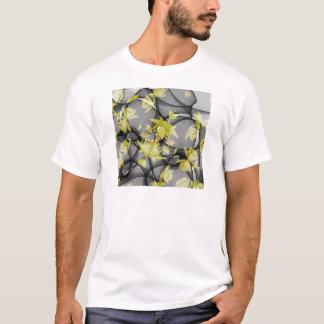 Orchid Star April 2013 T-Shirt