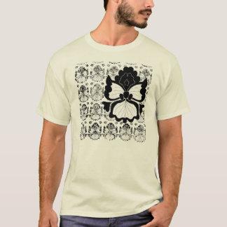orchid-t-shirt T-Shirt
