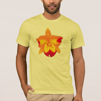 Orchid Tee Shirt