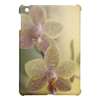 OrchidCase Cover For The iPad Mini