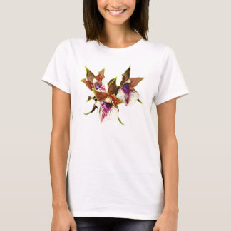 ORCHIDEA T-Shirt