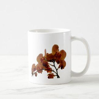 Orchidee Mugs