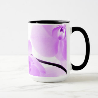 orchidee taza
