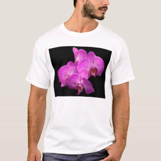 """""""Orchids 1a"""" t-shirt"""