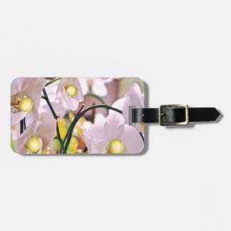Orchids and tennis.jpg bag tag