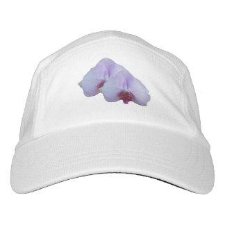 Orchids Hat