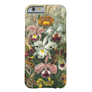 Orchids in Paradise! Barely There iPhone 6 Case