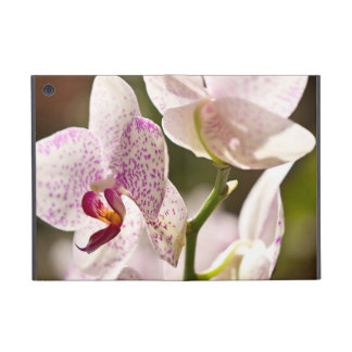 Orchids Cover For iPad Mini