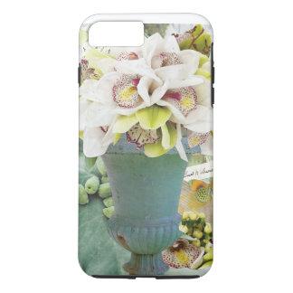 Orchids iPhone 8 Plus/7 Plus Case