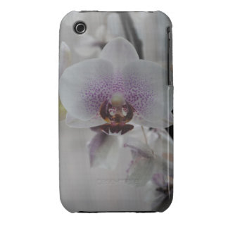 Orchids (iPhone Case) Case-Mate iPhone 3 Cases