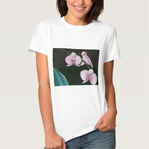 Orchids T Shirts T-Shirt, Hoodie, Sweatshirt