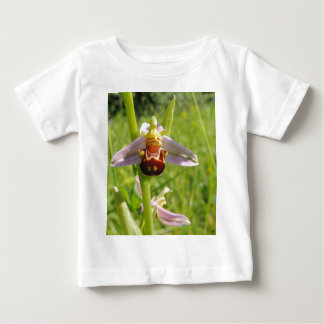 Orchis Baby T-Shirt