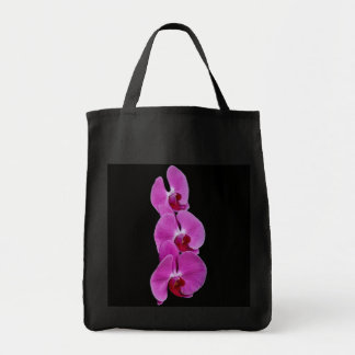 Orchis Tote Bag