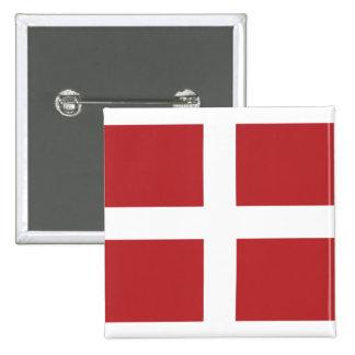 Orden militar soberana bandera de Malta, Panamá Pin