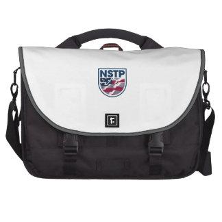 Ordenador/la bolsa de mensajero bolsas de ordenador