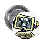 Ordenador Pin