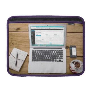 ordenador portátil funda  MacBook