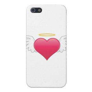 Ordenador portátil, teléfono, camisetas, niños, ma iPhone 5 cárcasas